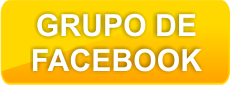 grupo de facebook del instituto taladriz