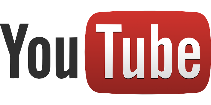youtube del instituto taladriz auxiliar de farmacia.